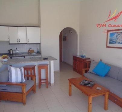Wohnung – Penthouse San Eugenio Alto – Costa Adeje, Adeje