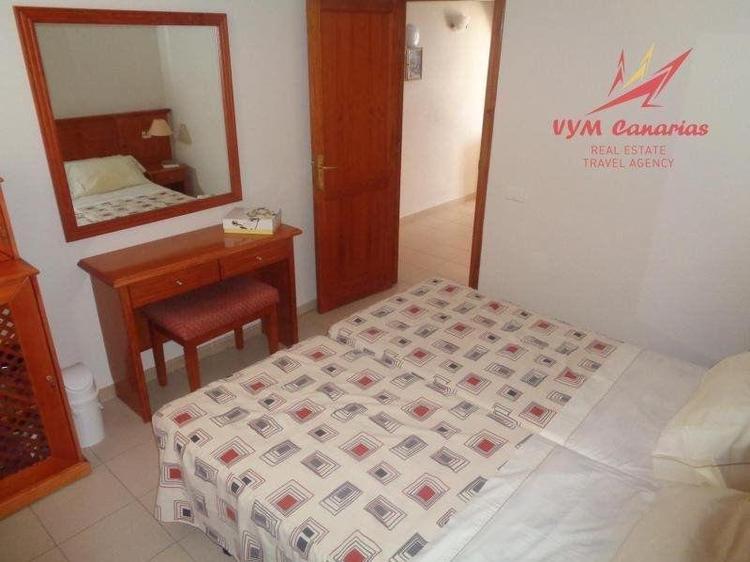 Apartment – Penthouse San Eugenio Alto – Costa Adeje, Adeje