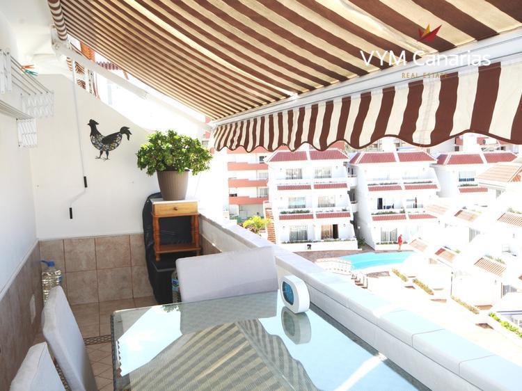 Apartamento Las Floritas, Playa de Las Americas – Arona, Arona