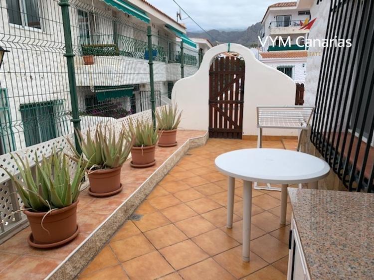House / Villa – Bungalow Palo Blanco, San Eugenio Bajo – Costa Adeje, Adeje