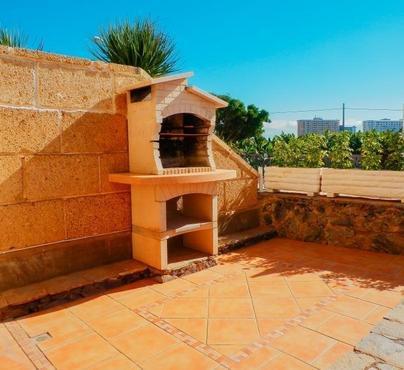 Apartamento – Duplex Arco Iris, Callao Salvaje, Adeje