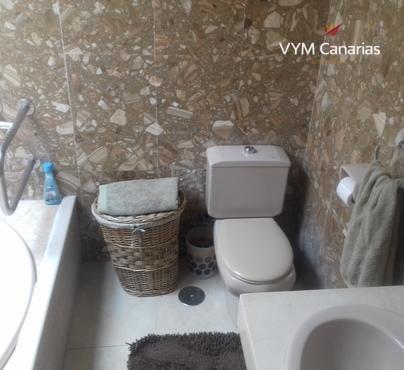 House / Villa – Bungalow Island Village, San Eugenio Alto – Costa Adeje, Adeje