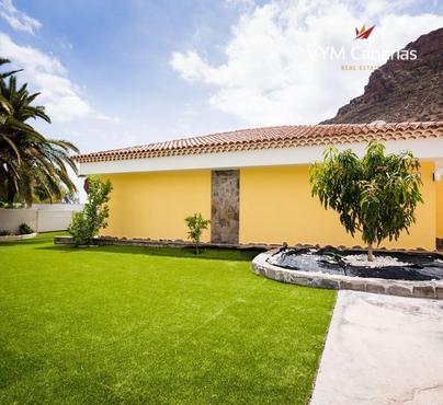 House / Villa – Bungalow La Florida, Arona