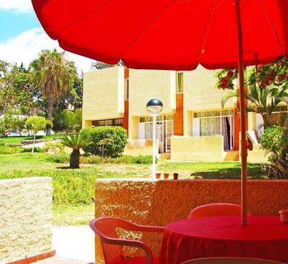 Appartamento – Duplex El Cortijo, Playa de Las Americas – Adeje, Adeje