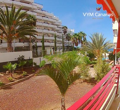Appartamento – Studio Olympia, Playa de Las Americas – Adeje, Adeje