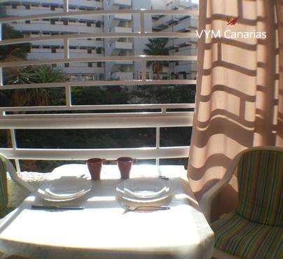 Apartment – Studio Borinquen, Playa de Las Americas – Adeje, Adeje