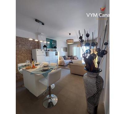 Apartment – Penthouse Mirador Atlantico, Chayofa, Arona