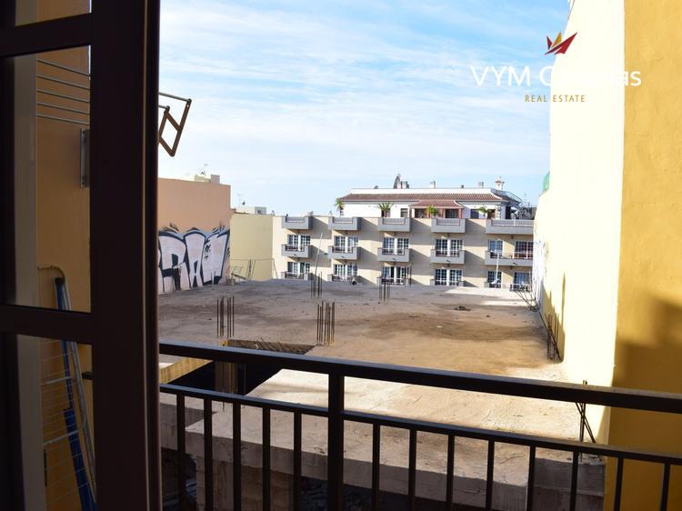 Apartment La Camella, Arona