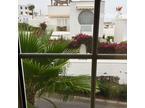 Таунхаус – Угловой El Jable, Callao Salvaje, Adeje