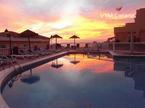 Apartment Paradise Court, San Eugenio Alto – Costa Adeje, Adeje