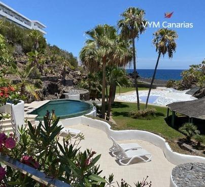 Casa / villa Golf del Sur, San Miguel de Abona