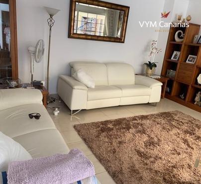 Apartment – Penthouse Terrazas del Duque, El Duque-Costa Adeje, Adeje