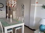 Appartamento El Horno, Playa Paraiso, Adeje