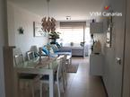 Апартамент El Horno, Playa Paraiso, Adeje