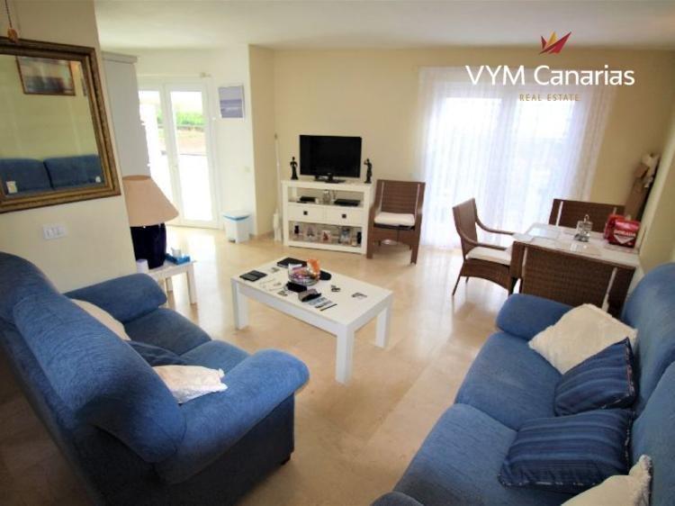 Apartment Oasis Tropical, Callao Salvaje, Adeje