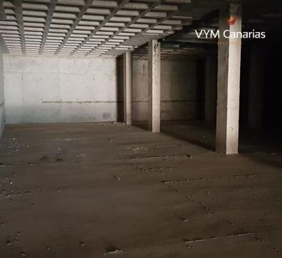 Garage / storage room Los Cristianos, Arona