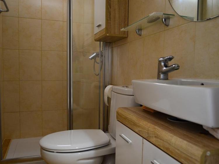 Apartment – Duplex Fañabe-Pueblo, Adeje