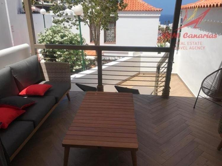 House / Villa – Bungalow Holiday Valley, Torviscas Alto, Adeje