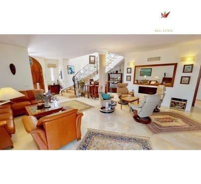 Casa/ Villa Playa Paraiso, Adeje