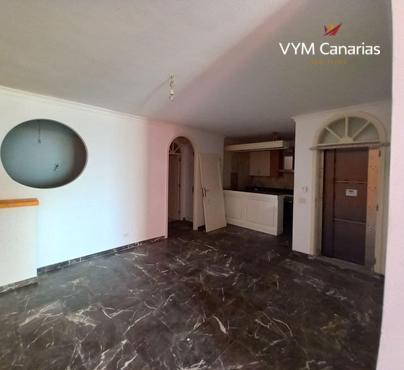 Apartament Buenavista, Los Gigantes, Santiago del Teide