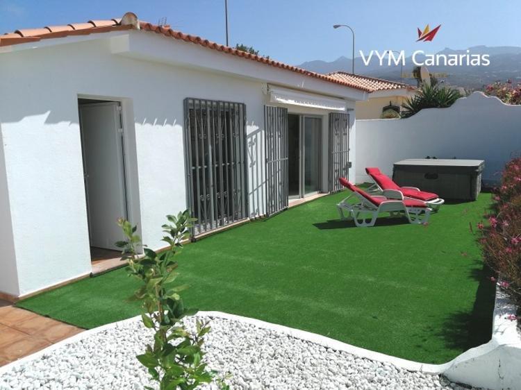 Haus / Villa – Bungalow Sueño Azul, Callao Salvaje, Adeje