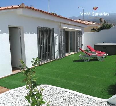 Casa/ Villa – Bungalow Sueño Azul, Callao Salvaje, Adeje
