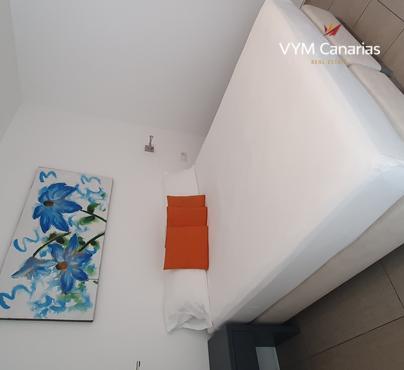 Wohnung Baobab, El Duque-Costa Adeje, Adeje