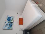 Apartment Baobab, El Duque-Costa Adeje, Adeje