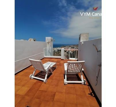 Apartament – Duplex Atalaya Court, Torviscas Alto, Adeje