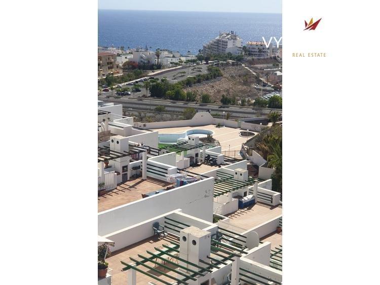 Appartamento – Duplex Atalaya Court, Torviscas Alto, Adeje