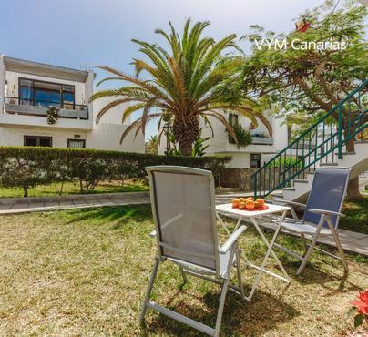 Apartament Apartamerica, Playa de Las Americas – Adeje, Adeje