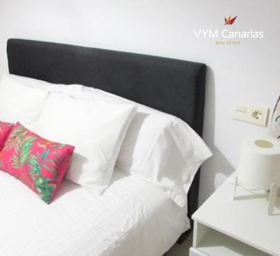 Apartament El Medano, Granadilla de Abona