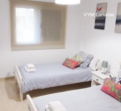 Апартамент El Medano, Granadilla de Abona