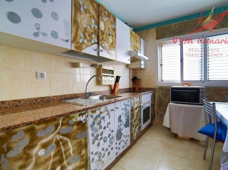 Apartment Cabo Blanco, Arona