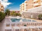 Appartamento Primavera del Palm Mar, Palm Mar, Arona
