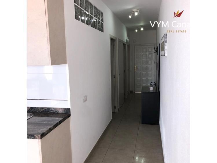 Apartment Esmeralda, Callao Salvaje, Adeje