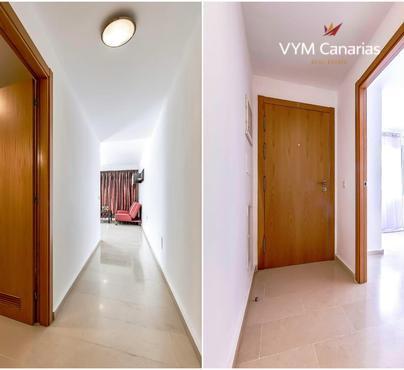 Apartamento Nuevo Sauco, Llano del Camello, San Miguel de Abona