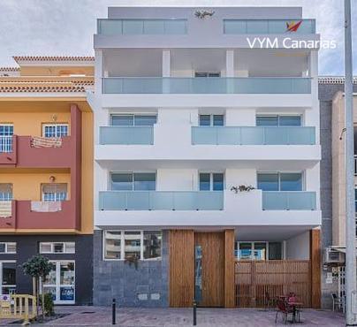 Apartamento Elsa, Puerto de Santiago, Santiago del Teide