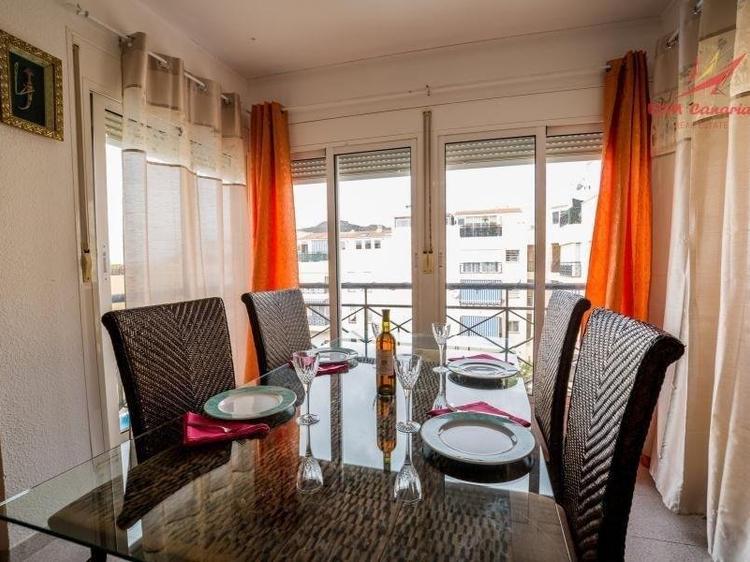 Apartment – Penthouse Parque de La Reina, Arona