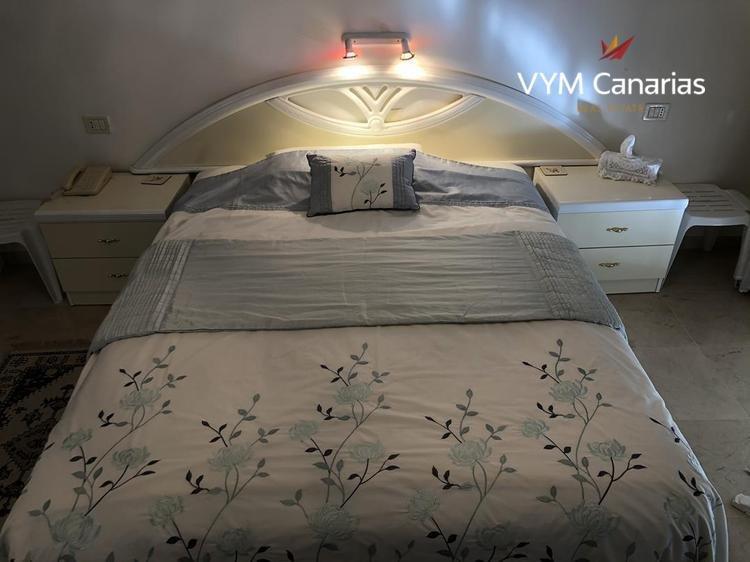 Apartment San Eugenio Alto – Costa Adeje, Adeje