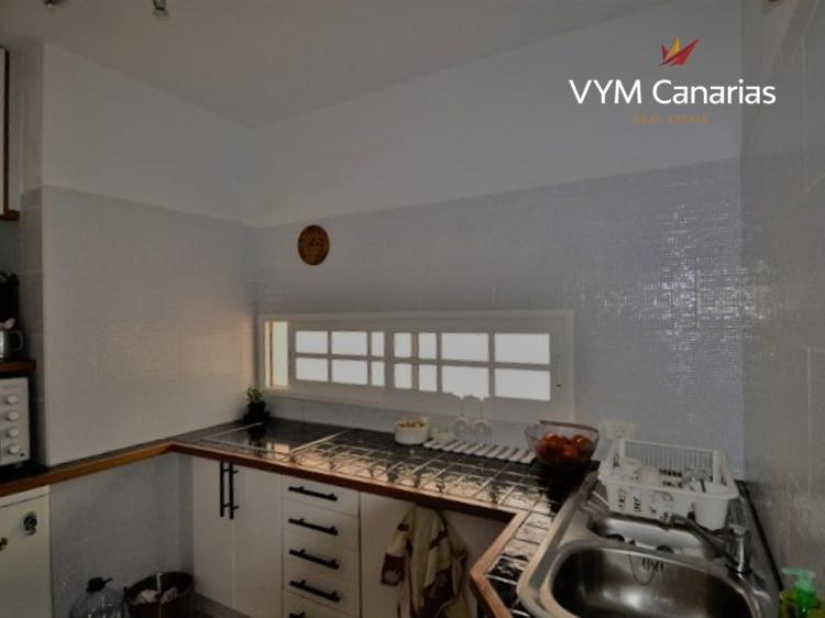 Wohnung – Penthouse Agua Viva, Callao Salvaje, Adeje