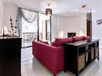 Apartment Ocean View, San Eugenio Alto – Costa Adeje, Adeje