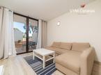 Apartment Primavera, Costa del Silencio, Arona