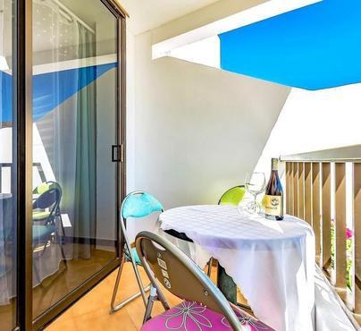 Apartment Nirvana, Los Cristianos, Arona