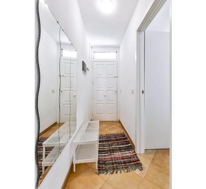 Wohnung Nirvana, Los Cristianos, Arona