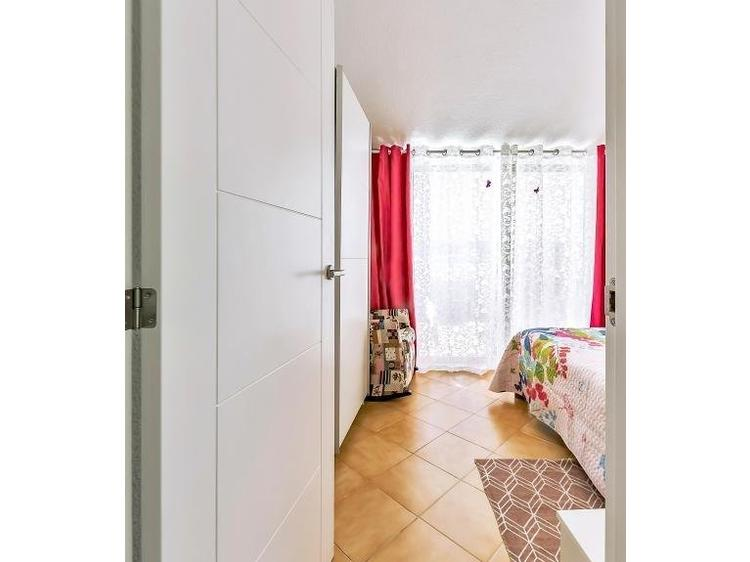 Appartamento Nirvana, Los Cristianos, Arona