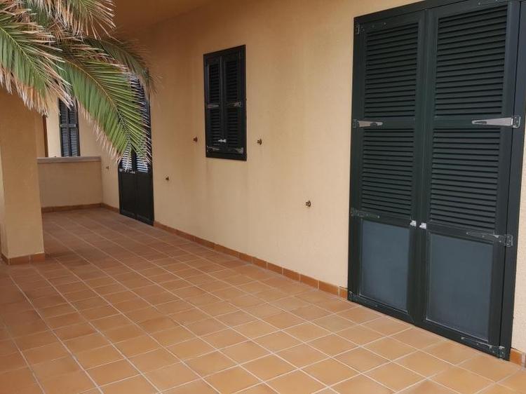 Appartamento Westhaven Bay, Costa del Silencio, Arona