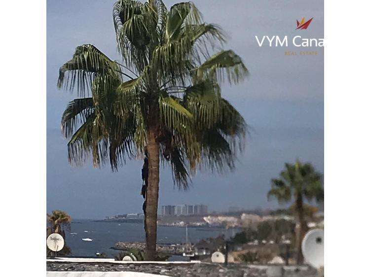 Апартамент — Пентхаус Apartamerica, Playa de Las Americas — Adeje, Adeje