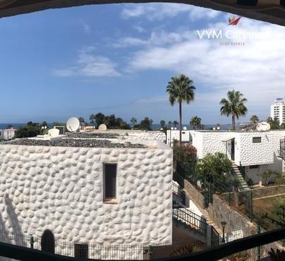 Apartament – Penthouse Apartamerica, Playa de Las Americas – Adeje, Adeje