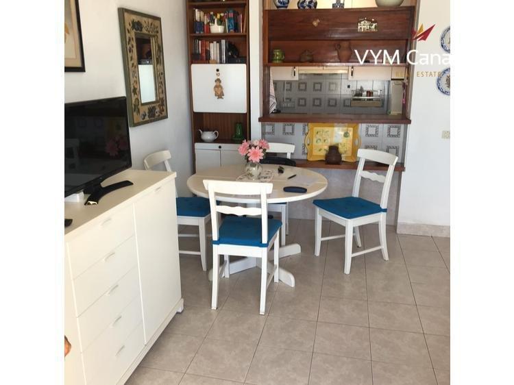 Apartment – Penthouse Apartamerica, Playa de Las Americas – Adeje, Adeje